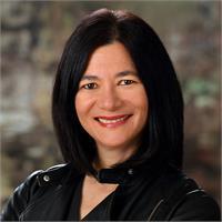 Ann-Grete Tan's profile image