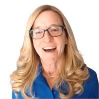 Dana Price's profile image