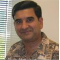 Sandeep Deodikar's profile image