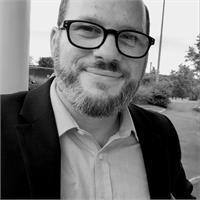 John Zorabedian's profile image