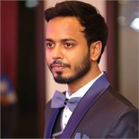 Shivam Solanki's profile image