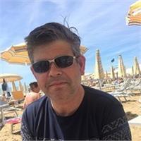 Niall Horgan's profile image