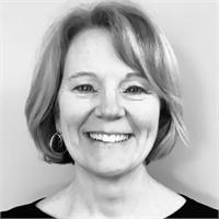 Pam Denny's profile image