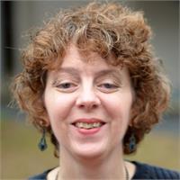 Dawn LaPides's profile image