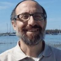 Keith Posner's profile image
