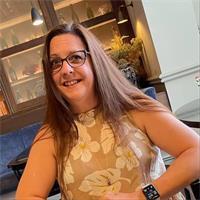 Karen Wilkins's profile image