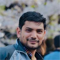 Khem Gyanwali's profile image