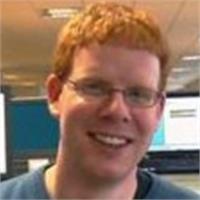 CALLUM JACKSON's profile image