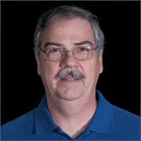 Roger E. Sanders's profile image