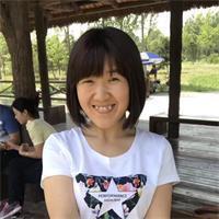 Zhili Guan's profile image
