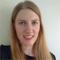 Meredith Mante's profile image