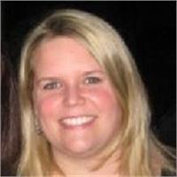 Jen Mulligan's profile image