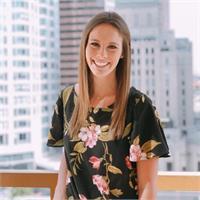 Paige Krieger's profile image