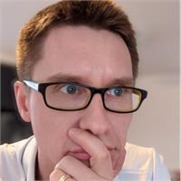 Jens Engelke's profile image