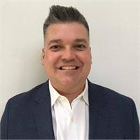 Matthew Warta's profile image
