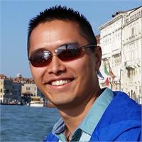 Henry Quach's profile image
