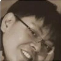 Yee-Kang Chang's profile image