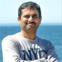 Bhavin Yadav's profile image