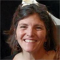 Beth Carroll McCawley's profile image