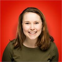 Shannon OToole's profile image