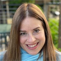 Brooke Begnaud's profile image