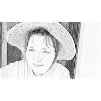 Bettina Weber's profile image