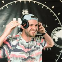 Ryan Golden's profile image