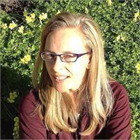 Rosie Pongracz's profile image