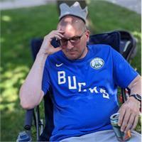 James Hodgkinson's profile image