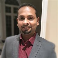 Leo Christy Jesuraj's profile image