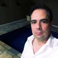 Rafael De Oliveira Leite Nery's profile image