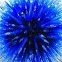 Susan Malaika's profile image