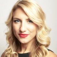 Aylee Nielsen's profile image