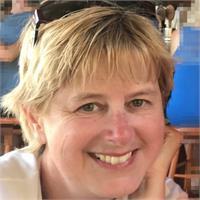 Shannon Rouiller's profile image