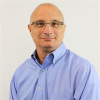 Robert Bersano's profile image