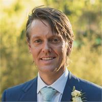 Zane Bray's profile image