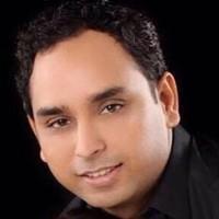 ANUP KUMAR's profile image