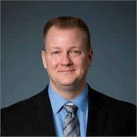Matthew Geiser's profile image