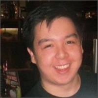 James McGuire's profile image