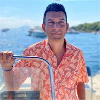 Guilhem Molines's profile image