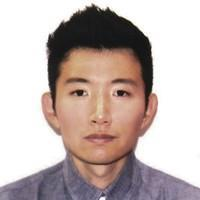 JASON CHOI's profile image
