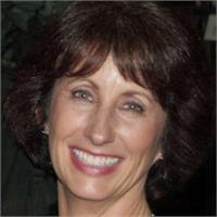 KATHERINE CHARGIN's profile image