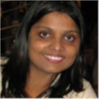 CHHAVI AGARWAL's profile image