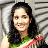 Dhanashree Kolhe's profile image