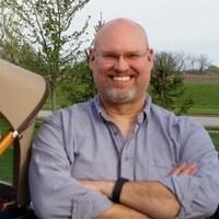Andrew McCarl's profile image