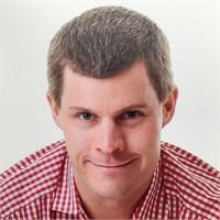 Matt Roberts's profile image