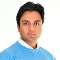 Dinesh K. Dhiman's profile image