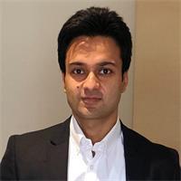 Dinesh K. Dhiman's profile image