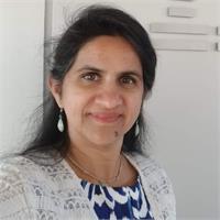 SUDHARSANA SRINIVASAN's profile image