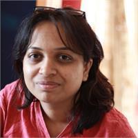 Pallavi Galgali's profile image